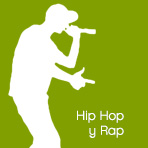 Hip Hop y Rap